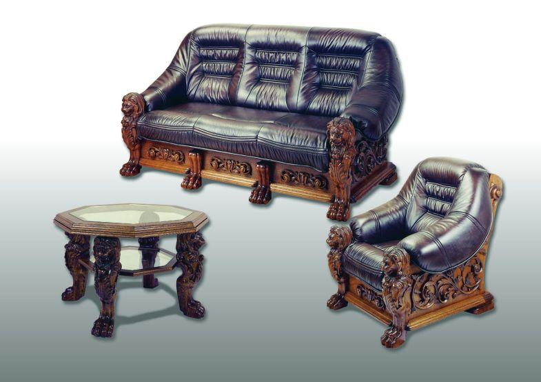 l we. Black Bedroom Furniture Sets. Home Design Ideas